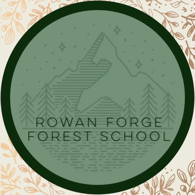 Rowan Forge Forest School